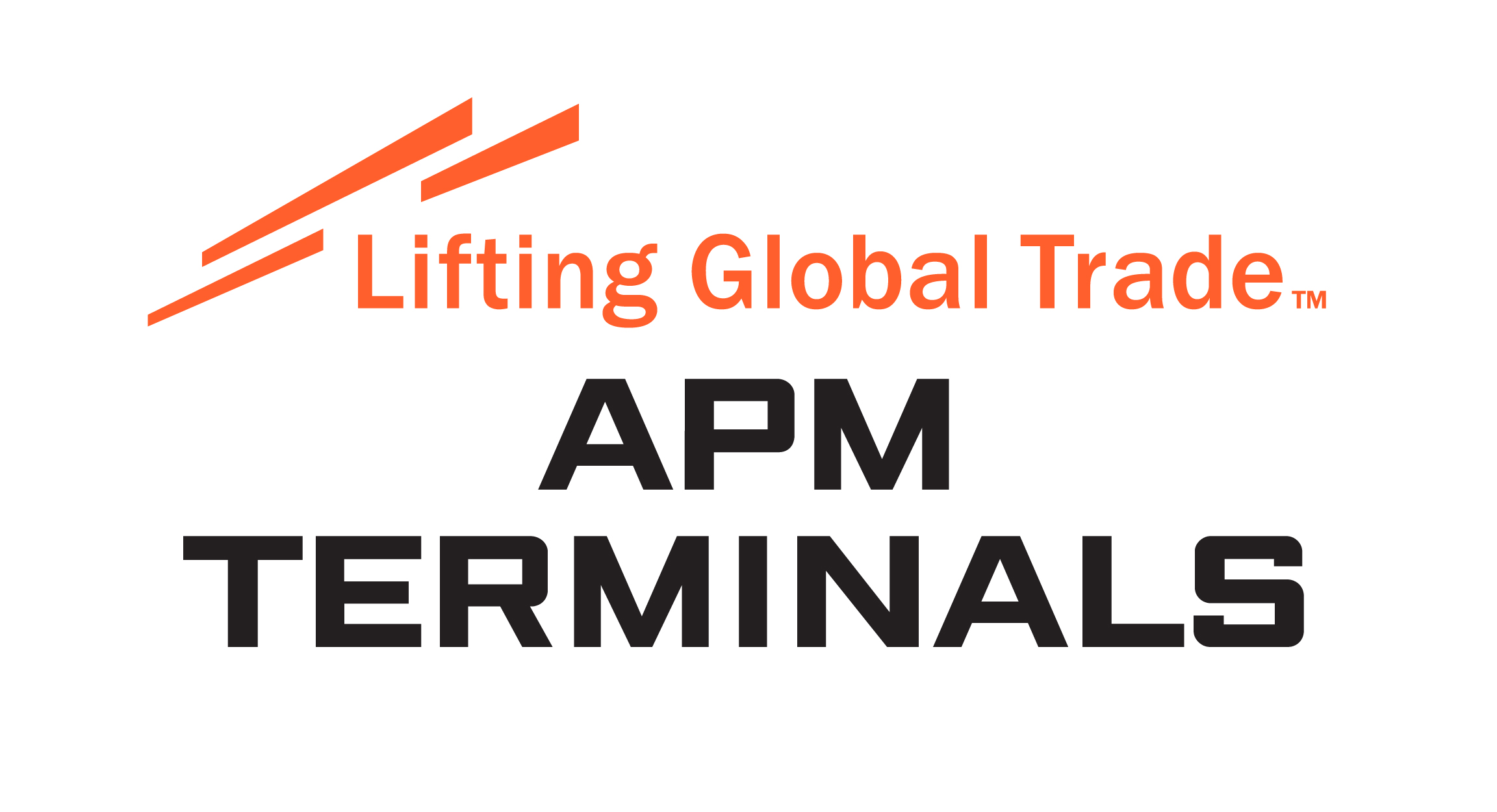 APM Terminals Pipavav facilitates time & cost savings through digitisation